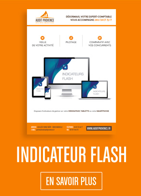 AP-Plaquette_Indicateurs_flash-1