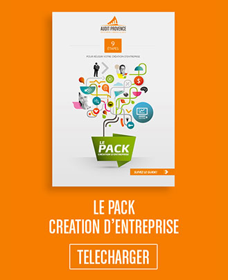 ENCART-PROMOTION-PACK